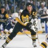 An Ode To Super Mario Lemieux
