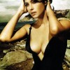 #HumpDayHotties Monica Bellucci