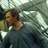 Heart Of The Sea: Grueling and Compelling
