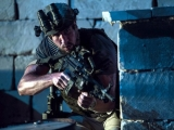 13 Hours: Bay Takes On Benghazi