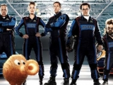PIXELS: Of Success and Failure