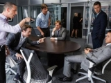THE BIG SHORT: Tall With Talent, Information
