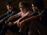 PAPER TOWNS: Journeys Big And Small