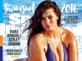 Poll: 2016 Sports Illustrated Swimsuit Issue Cover