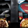Batman V Superman Cereal Battle