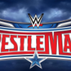 The Over/Under:  Wrestlemania Undercard
