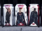 Studies Link Dr. Pepper Sodas To Superhuman Transformation