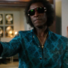 MILES AHEAD Biopic Simply Keeps Pace
