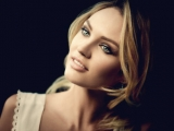 Candice Swanepoel is STILL The Lovely