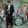 SING STREET Hits All The Right Notes