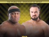 Slammiversary 2016: An Outsider's Guide