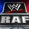 Mock Draft – 2016 RAW v Smackdown