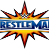 WrestleMania 33: Potential For Format Change