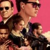 BABY DRIVER: STYLISH SPEED