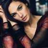 Gal Gadot is The Lovely