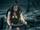 Wonder Woman Revives Hopes for DC