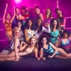 GLOW: Season 1 (Netflix) Review