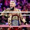 WWE Survivor Series 2017: What SHOULD Happen