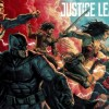 Justice League Expectations: Fun