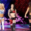 Women's Royal Rumble 2018: The 30 & The Odds