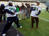 Historical What If – Seahawks Dynasty