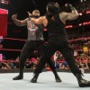 WWE Extreme Rules A Big Win for Fans