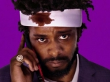 Blown Away by SORRY TO BOTHER YOU