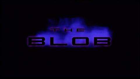 th_BlobTitle
