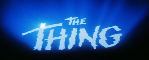 th_ThingTitle