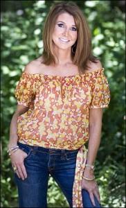 Dixie Carter - TNA President