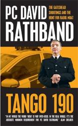 Tango 190 cover