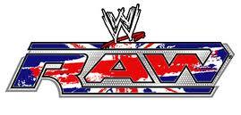 Raw-UK