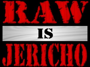 raw-is-jericho
