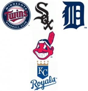 al-central-logos