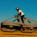 Hover_Bike_LUC-2
