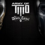 armyoftwodevilstop_logo