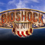 bioshock_infinite