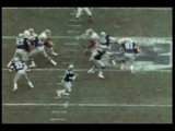 Greatest games in Redskins-Cowboys rivalry