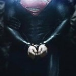 man-of-steel_shackles