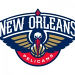 no_pelicans_nba_600