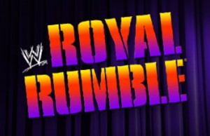 royal-rumble-logo