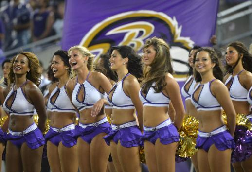 Ravens-cheerleader-says-she-gained-2-lbs-lost-spot-at-Super-Bowl