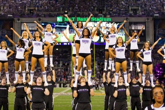 Ravens-cheerleaders--1--jpg