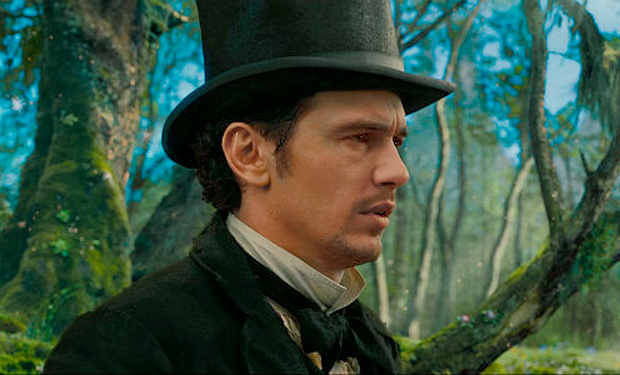 James-Franco-as-Oz-oz-the-great-and-powerful-31464829-620-375