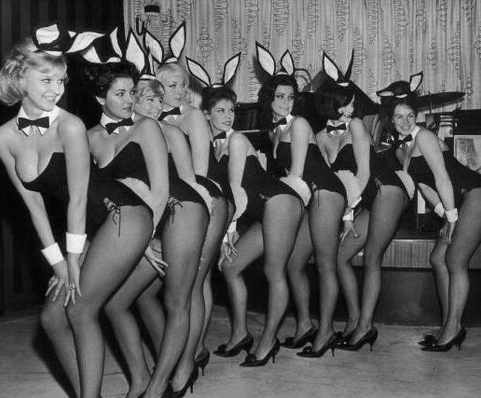 playboy-bunny-manual-main