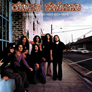 Lynyrd Skynyrd '(Pronounced 'Leh-'Nérd 'Skin-'Nérd)'