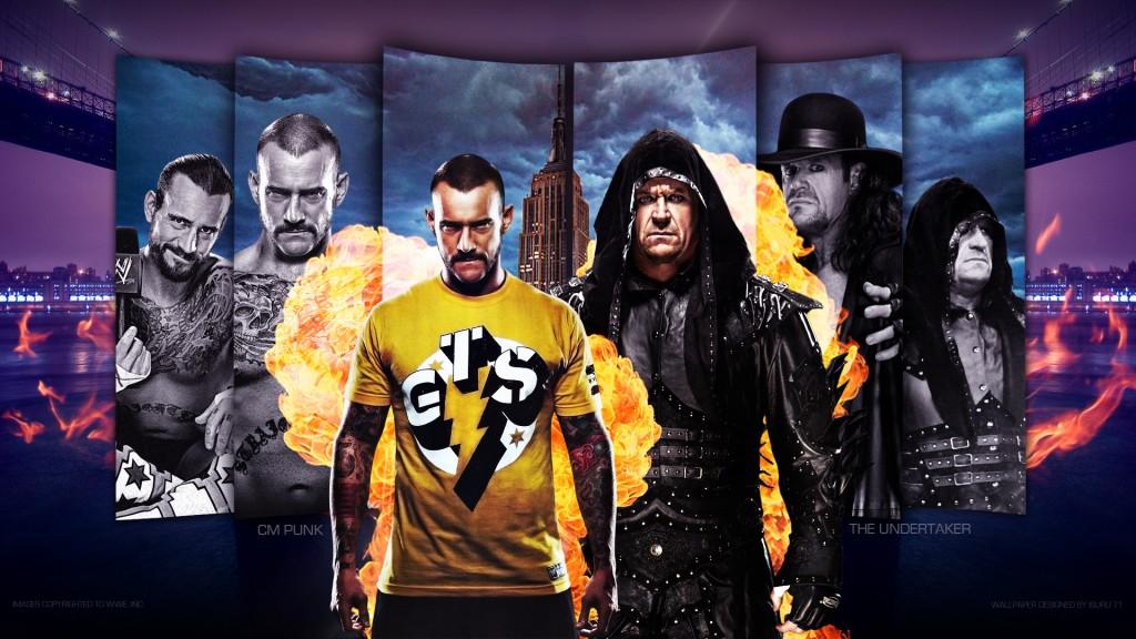 cm_punk_vs_the_undertaker_wm29_by_i_am_71-d5z6rll
