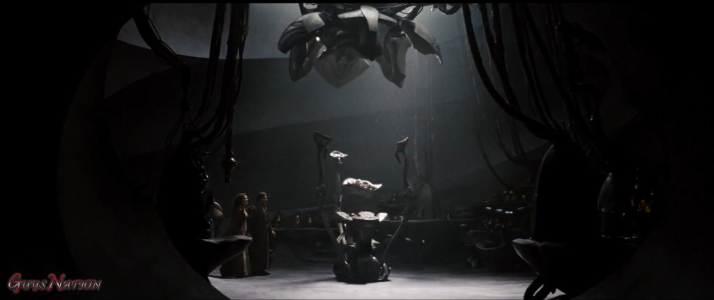 man-of-steel_04-lift
