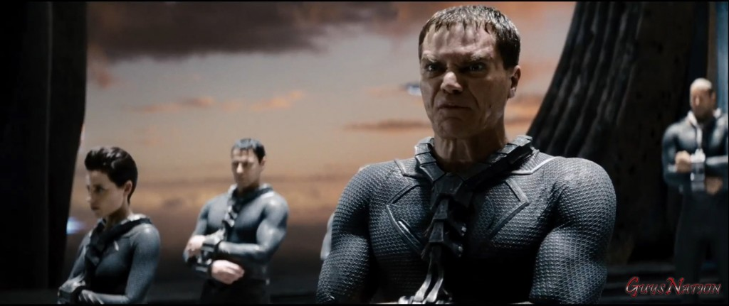 man-of-steel_16-invader-zod-2