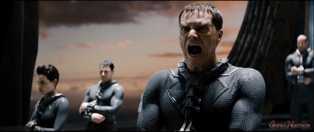 man-of-steel_17-invader-zod-3